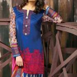 Libas Crinkle Collection 2015 by Shariq Textiles! (2)