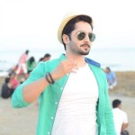 "Danish Taimoor will romance in Sangeeta's next ""Tum Hi To Ho with Mathiira"