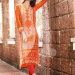 Nishat Linen Fall Winter Collection 2015 (2)