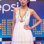 Pepsi best fashion for m en and women