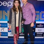 Pepsi Modern (Fall Collection 2015) Pictures (12)