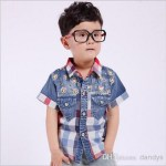 Best Outfitters Kids Winter Wear Collection (1)