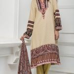 Orient Textile Winter Collection 2015-16 with Price (9)