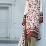 Orient Textile Winter Collection 2015-16 with Price