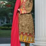 Orient Textile Winter Collection 2015-16 with Price (8)