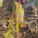 Mina Hasan Winter Volume 2 Collection 2016 By Shariq Textile (2)