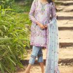 Mina Hasan Winter Volume 2 Collection 2016 By Shariq Textile (9)