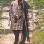 Mina Hasan Winter Volume 2 Collection 2016 By Shariq Textile (1)
