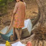 Mina Hasan Winter Volume 2 Collection 2016 By Shariq Textile (11)