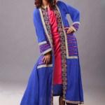 pakistani stylish dresses 2016