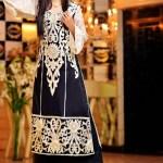 Stylish & Latest Pakistani Bridal dresses