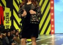 Saira Rizw