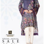 Mausummery New Magical Winter Ready to Wear suit 2017 (4)
