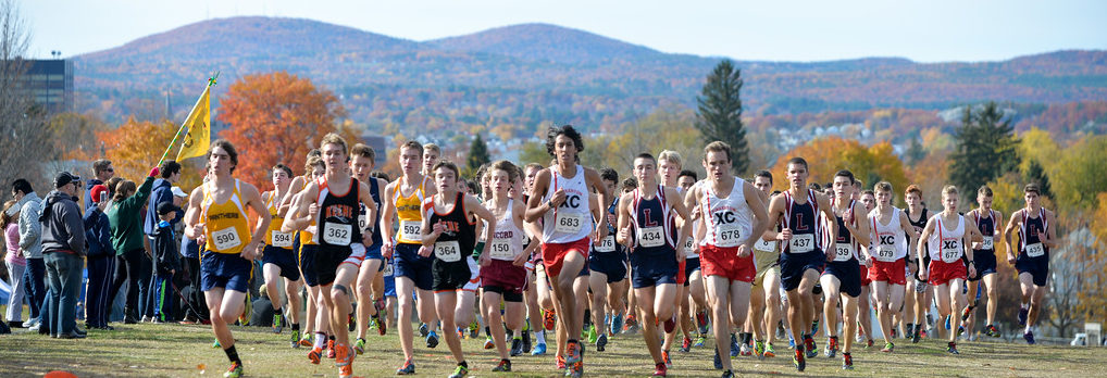 Cross Country Championship-748-XL