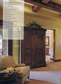 Dream_Homes_article p2