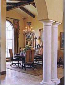 Dream_Homes_article p3