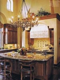 Dream_Homes_article p5