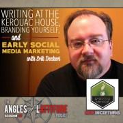 Erik Deckers interview