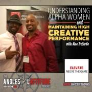 Dating for Alpha Women