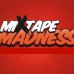 mixtapemadnessimage_01[1]