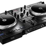 Hercules-DJ-CONTROL-AIR+-2