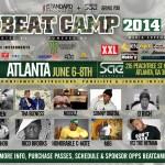 beatcamp_atl (2)