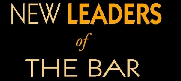 New-Leaders-of-the-Bar