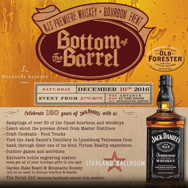 new-jersey-events-bottom-of-barrel