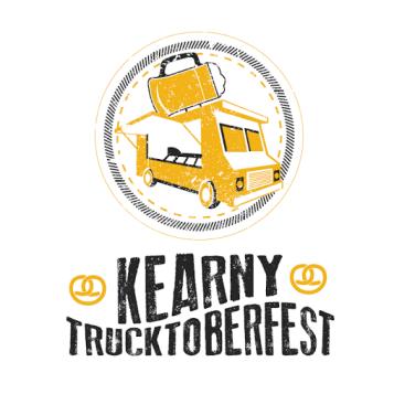 new-jersey-events-kearny-trucktoberfest