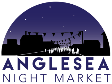 new jersey food truck events - angelsea
