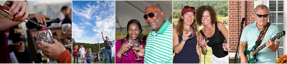 new jersey wine events - grand-harvest-wine-festival-16