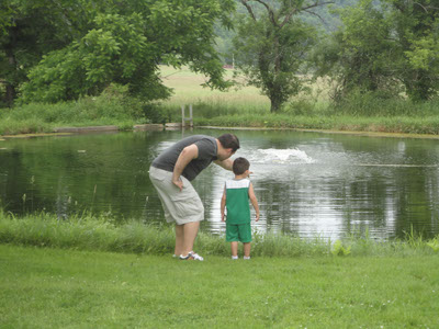 new jersey wine events -westfall winery fathers day