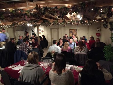 vintners-room-party-2-386x290