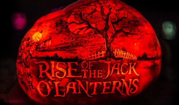 new-jersey-events-rise-of-the-jack