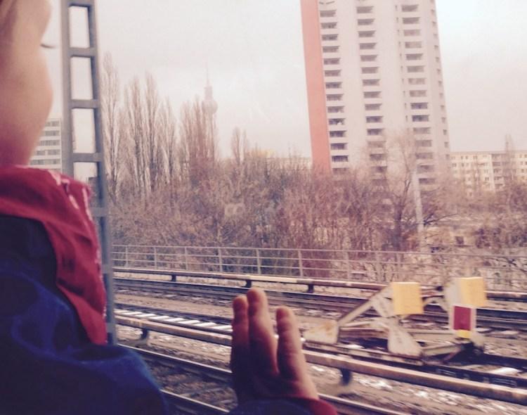2-Bye-Bye-Berlin-Bahn