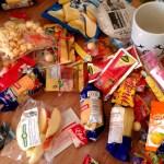 Ein Karnevals-Wochenende am Niederrhein