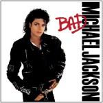 Mein Kind klingt wie Michael Jackson