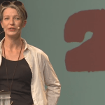 """Tanja Häusler über die TINCON: """"Lasst die Kinder doch mal machen"""""""