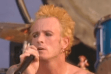 Scott-Weiland-live-Screenshot