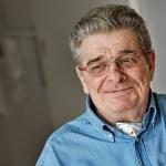 Snippet: Jesper Juul über die Verantwortung von Mutter und Vater