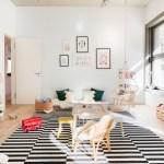 Welch Wunderhaus: In Berlin gibt es jetzt ein Soho House für Eltern und Kinder