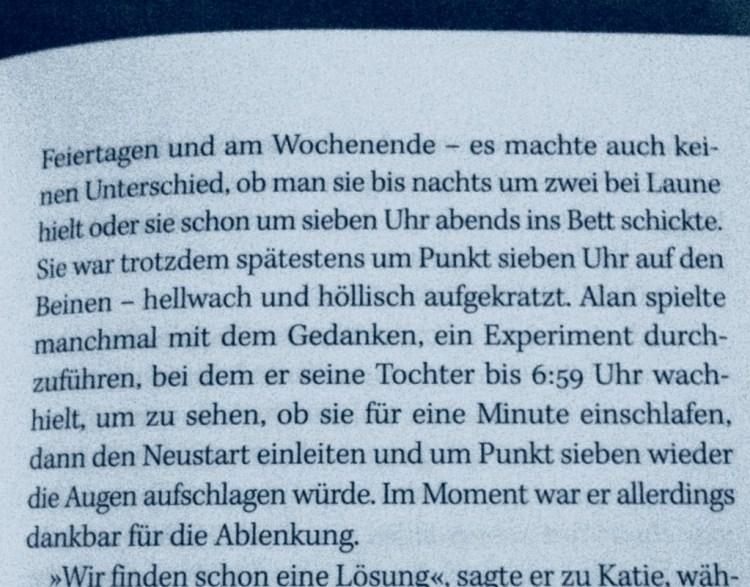 John-Niven-Alte-Freunde-3