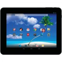"The capacitive Proscan PLT8802-8GB 8"" Android™ 4.2 Dual-Core Tablet"