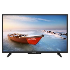 The Quasar SQ3208 31.5″ 720p HD TV