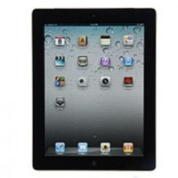 "The Apple MC769LL/A-ER 9.7"" Refurbished 16GB iPad 2 with Wi-Fi"