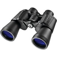 Barska CO10673 10 x 50mm Colorado Porro Prism Binoculars