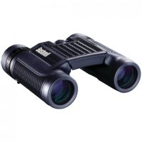 The Bushnell® 132105 H2O 12 x 25mm Binocular