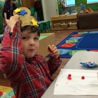 Cohen-Preschool