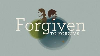 ForgivenToForgive_wide_t_nv