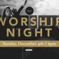 night-of-worship-dec-4-2016